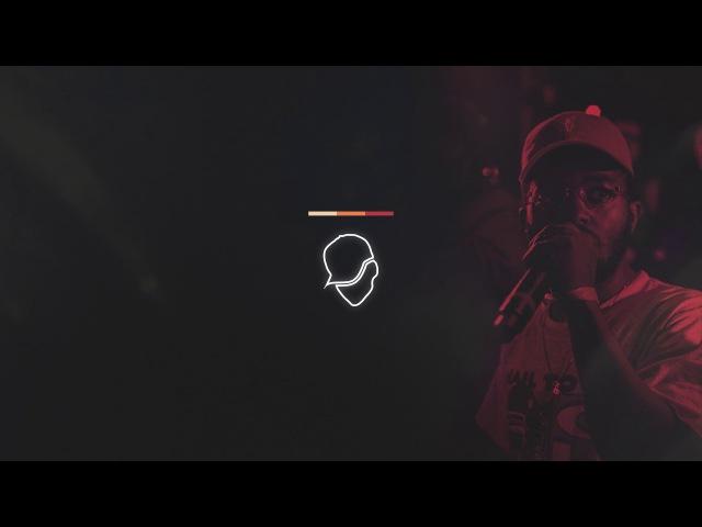 MadeinTYO x 24hrs Type Beat -