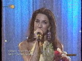 Зара - Концерт ко дню города Санкт-Петербург
