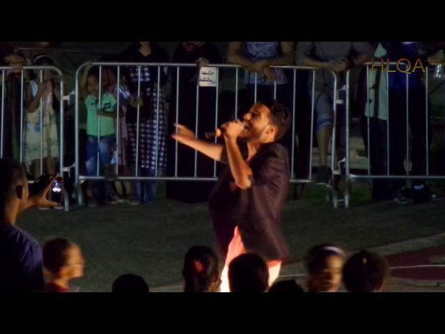 Festival meknes lyali lagora 03
