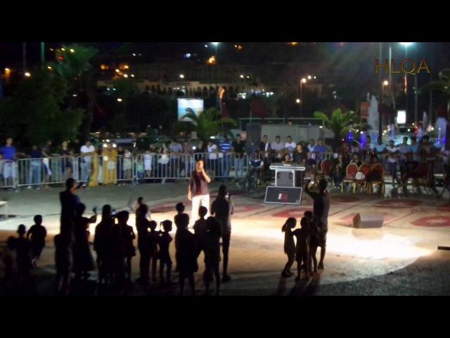 Festival meknes lyali lagora 02