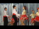 "Танец ""Люба Василина""/Dance ""Favorite Vasilina""/Tanz ""Favorite Vasilina"""