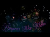 [SFM FNAF]Emperor's New Clothes by Panic at the Disco  COLLAB