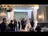Вести.Ru На свадьбу внучки российский миллиардер пригласил Элтона Джона и Стаса Михайлова