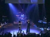t.A.T.u. Live @Glam As You Party - Club Med World, Paris, France. Oct 1st 2005