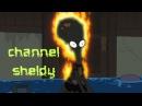 ❤️ АМЕРИКАНСКИЙ ПАПАША в FULL HD - ЛУЧШИЕ МОМЕНТЫ озвучка Filiza №4 channelsheldy