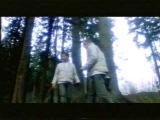 BEAM &amp YANOU - RAINBOW OF MINE