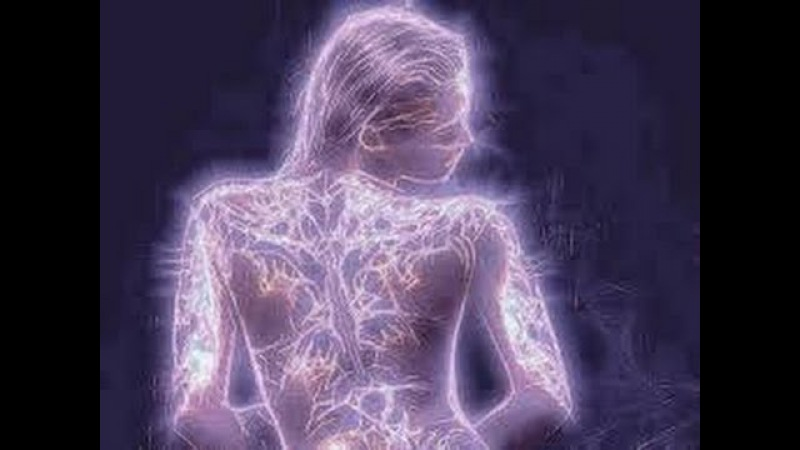 Whole Body Regeneration, Full Body Healing - Instant Pain Remover - Binaural Beats Meditation Music