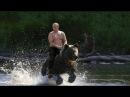 Почему Иностранцы хереют от Русских Военная тайнаРен-ТВ
