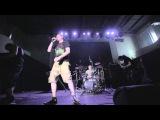Rhemorha - Открывая Глаза (Live From