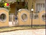 Во Имя Любви 69 Серия Бразильский Сериал  Por Amor