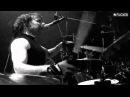 Megadeth - (HD)(Underground Live Show)(PRO-SHOT)(Rude Awakening DVD 2002)