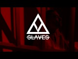 Slaves - I'd Rather See Your Star Explode (2017)