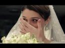 Богатая сельская свадьба Фильм новинка Русские односерийные мелодрамы