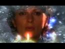 Артур Руденко - Забыть нельзя (клип из сериала Не отрекаются любя )