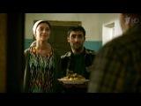 «Ау нас водворе...»— премьера детектива наПервом канале!