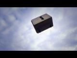 CASPA - GET HIGHER (MUSIC VIDEO)
