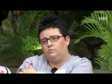 Дом-2 Не хочу я худеть! из сериала Дом 2. Остров любви смотреть бесплатно видео он ...