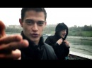 Новый клип Кравц и Гуф — Нет Конфликта. Смотреть онлайн