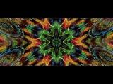 Noya Project  - Kaleidoscope (AstroPilot Edit)