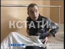 Полицейских второй раз посадили в тюрьму за пытки одного и того же человека