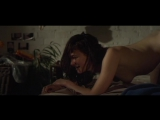 Вспышки любви / Brilliantlove / The Orgasm Diaries 2010