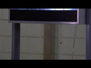 Criminal Minds / Мыслить как преступник s10e02 — Burn (Radical Face – The Gilded Hand)