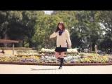 Azuki  Sadistic Love