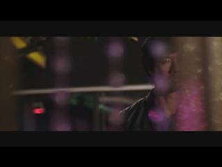 Теккен 2  Tekken A Man Called X  Tekken Kazuyas Revenge (2014) BDRip 720p