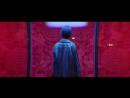 Chanyeol&Far East Moment&Marshmello&Tinashe-Freal Luv