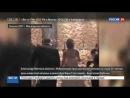 Новости на «Россия 24» • Сезон • Путин поздравил хоккеиста Овечкина со свадьбой