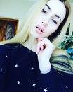 Соломія Маліновська фото #19