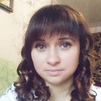 Яна Просмыцкая