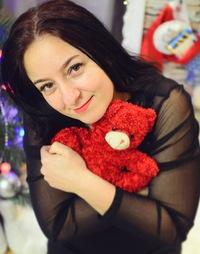Любов Штефан
