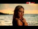 DVJ BAZUKA - Sexy Beach