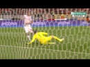 Бельгия - Чехия Обзор матча Myfootball.ws