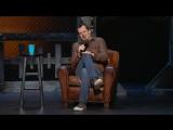 Джим Джеффрис про анальный секс
