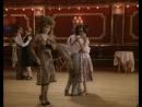 Tina Turner - Private dancer (1984) - Тина Тёрнер