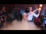 S&M Romantik Wedding dance!!!!