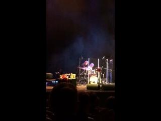Концерт Кузьмина 03.03.17 - 11