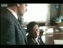 Воскресенье, половина седьмого (1988) 1 серия [ Советское кино, Кинолюкс ]