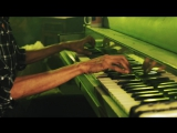 KXM - 'NOISES IN THE SKY' - Official Video - George Lynch, dUg Pinnick (King's X), Ray Luzier (Korn) Full HD
