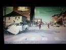 Авария в Махачкале 😱