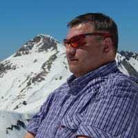 Аватар Михаила Куца