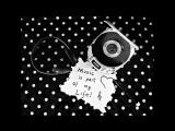 Armin Van Buuren ft. Nadia Ali - Feels So Good (Jerome Isma-Ae Remix)