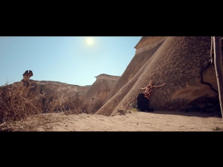 Mahmut Orhan - Save Me feat. Eneli (Official Video) [Ultra Music].