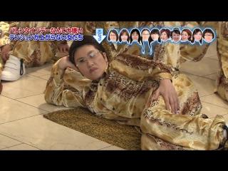 Mecha-ike (2017.02.11) - Women Visiting Buffets (バレンタインデーなんて大嫌い テンションが上がらない女たち)
