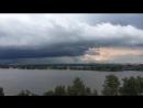 Как всегда захватывающе непредсказуемо и волшебно Погода в городах России 01 07 2017