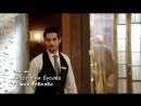 Pешение, от которого зависит судьба (Кухня 47 серия 3 сезон 7 серия) (1)