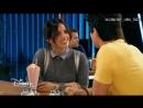 «Soy Luna 2» – разговор Евы и Симона (39 серия).