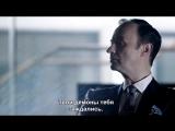 Sherlock Series 4 SDCC Trailer Teaser (+Rus Subs)/Шерлок - трейлер - русские субтитры